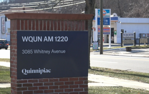 Online petition to save WQUN gaining traction