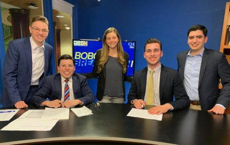 Bobcat Breakdown: 3/19/19