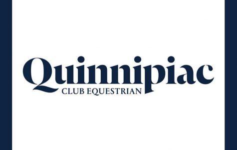 Quinnipiac club equestrian axed