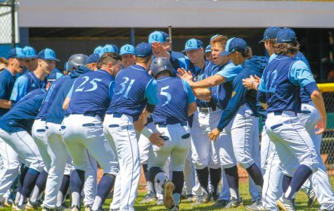Preview: Quinnipiac baseball looks to stay hot in MAAC tournament
