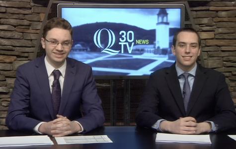 Q30 Newscast: 3/6/19
