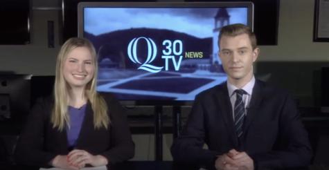 Q30 Newscast: 4/10/19