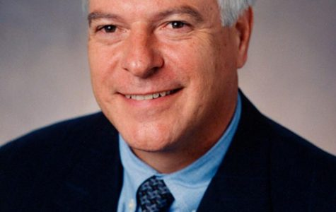 Quinnipiac alum starts petition to remove Chair of the Quinnipiac Board of Trustees
