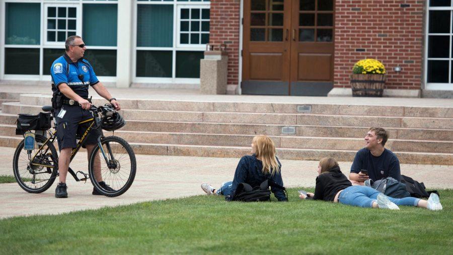 Photo courtesy: qu.edu