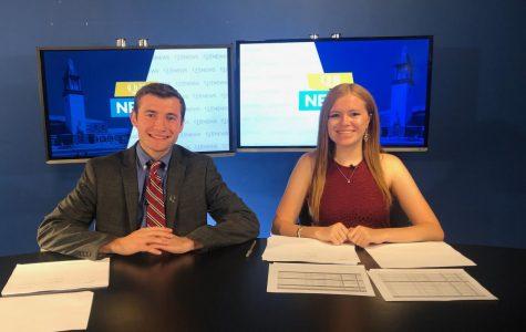 Q30 Newscast: 09/25/19