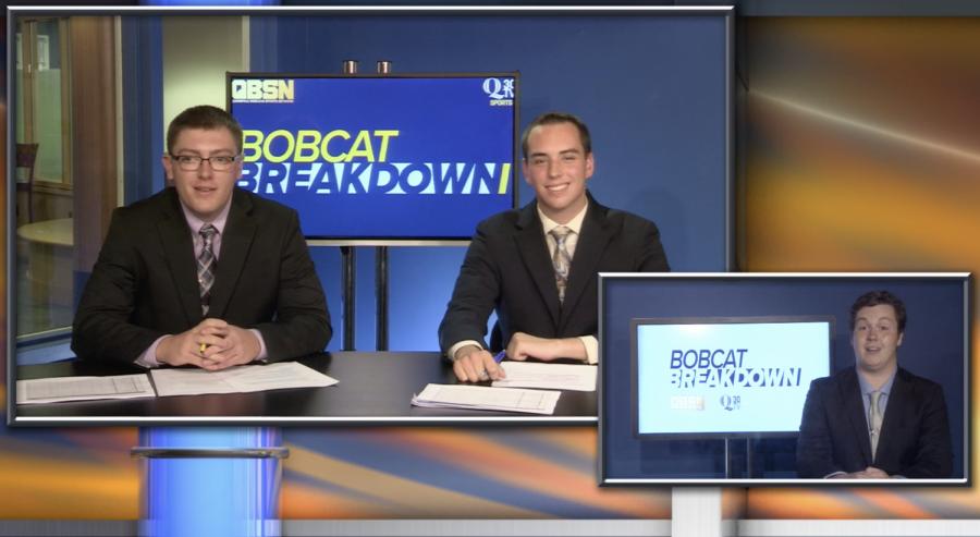 Bobcat+Breakdown%3A+09%2F17%2F19