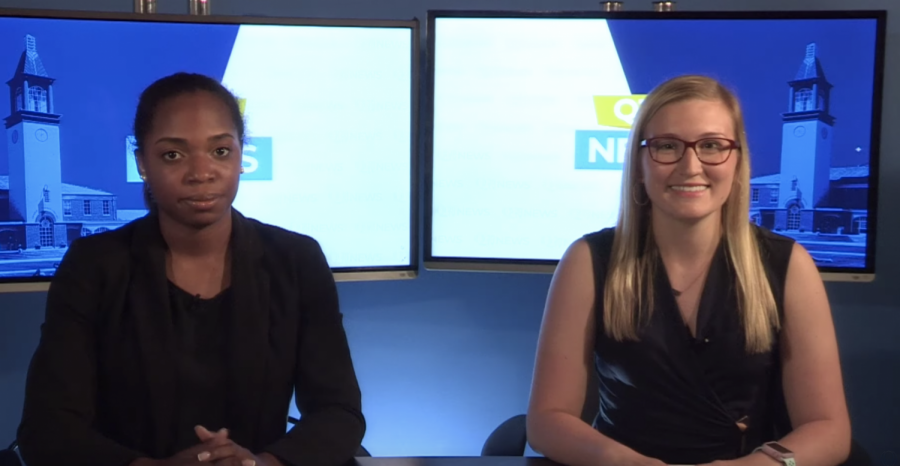 Q30 Newscast: 09/18/19