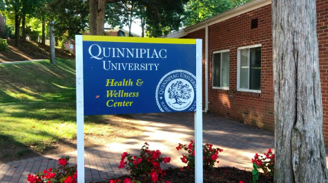 Health services expand to every Quinnipiac campus