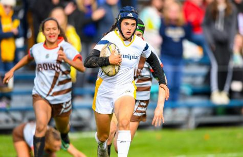 Rugby beats Penn State for first win of year