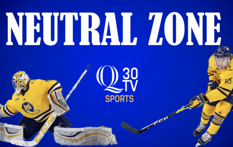 Neutral Zone: 10/23/19
