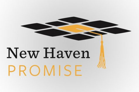 A Promise to New Haven Scholars