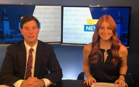 Q30 Newscast: 10/16/19