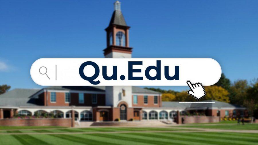 The All New Qu.edu
