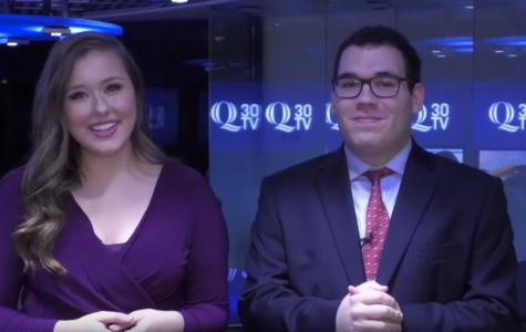 Q30 Newscast: 10/23/19