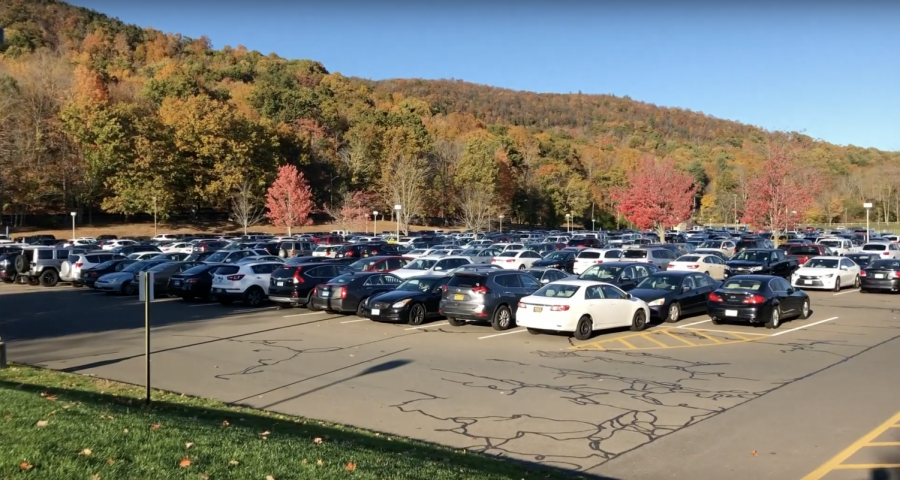 Changes to come for Quinnipiac residents starting next fall