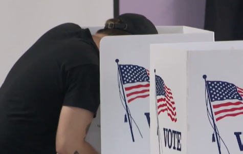 Registering to vote in Hamden's Municipal Election