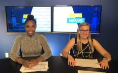 Q30 Newscast: 11/06/19