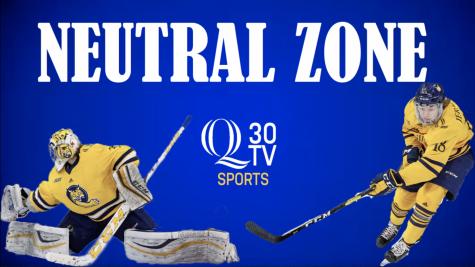 Neutral Zone: 11/6/19