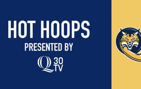 Hot Hoops: 11/8/19