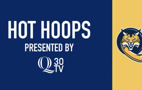 Hot Hoops: 2/7/20