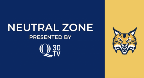 Neutral Zone: 02/13/20