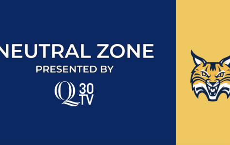 Neutral Zone: 12/04/19