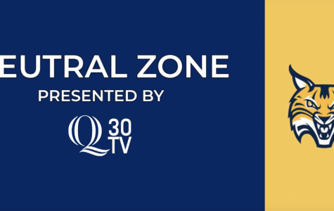 Neutral Zone: 3/5/20