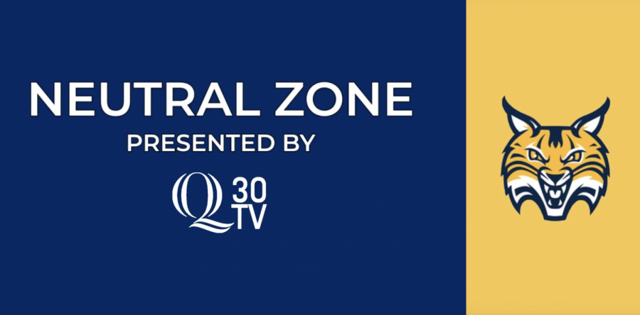 Neutral Zone: 1/30/20