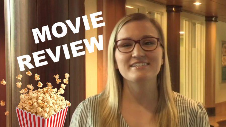 """Hustlers"" Movie Review"