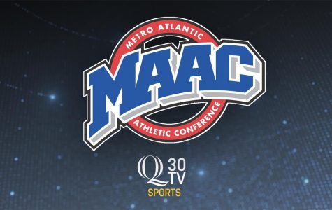 Schwartz's MAAC men's basketball preview