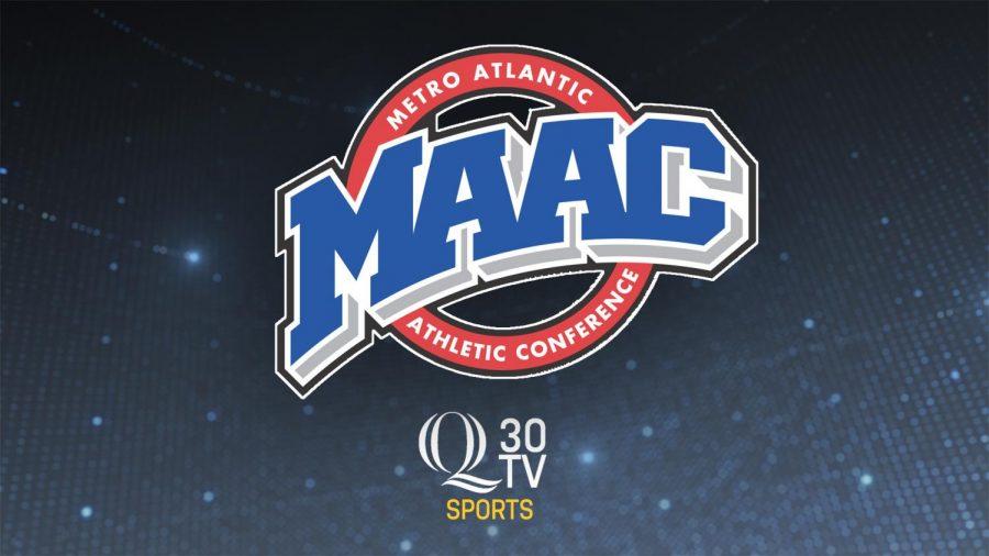 Schwartz's MAAC men's basketball preview