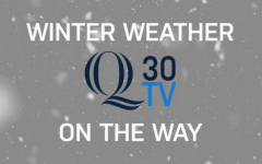 Winter Storm Abel to impact holiday travel back to Quinnipiac