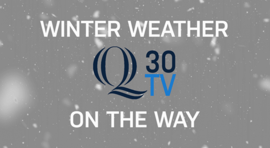 Winter+Storm+Abel+to+impact+holiday+travel+back+to+Quinnipiac