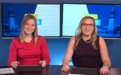 Q30 Newscast: 11/20/19