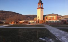 Quinnipiac and Norwalk Community College sign transfer agreement