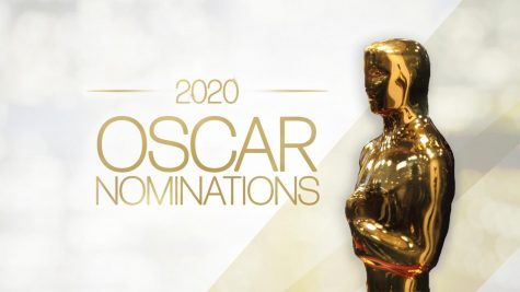 What the 2020 Oscar nominations could mean for this year's Academy Awards