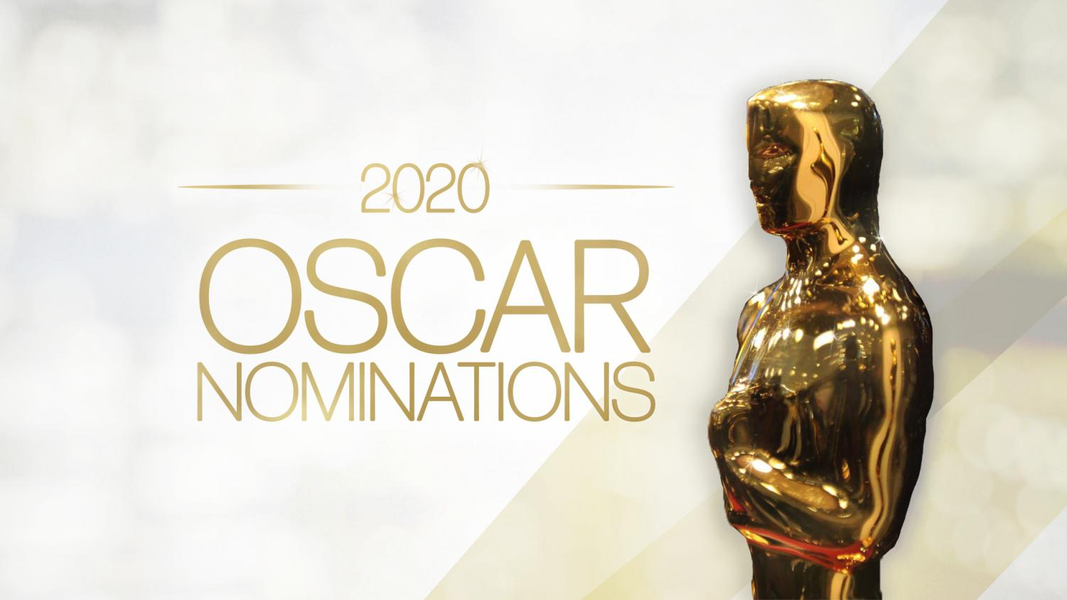 What the 2020 Oscar nominations could mean for this year's ...