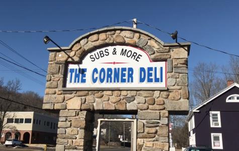 Popular Hamden deli moves locations