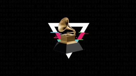 Courtesy: Grammy.com