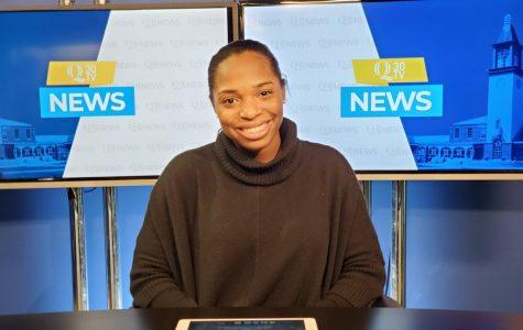 Q30 Newscast: 02/19/20
