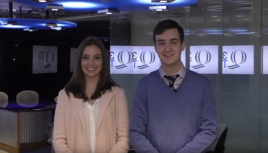 Q30 Newscast: 02/12/20