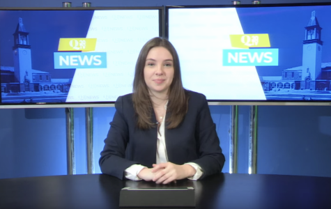 Q30 Newscast: 02/26/20