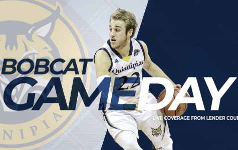 Bobcat Gameday: 02/26/20