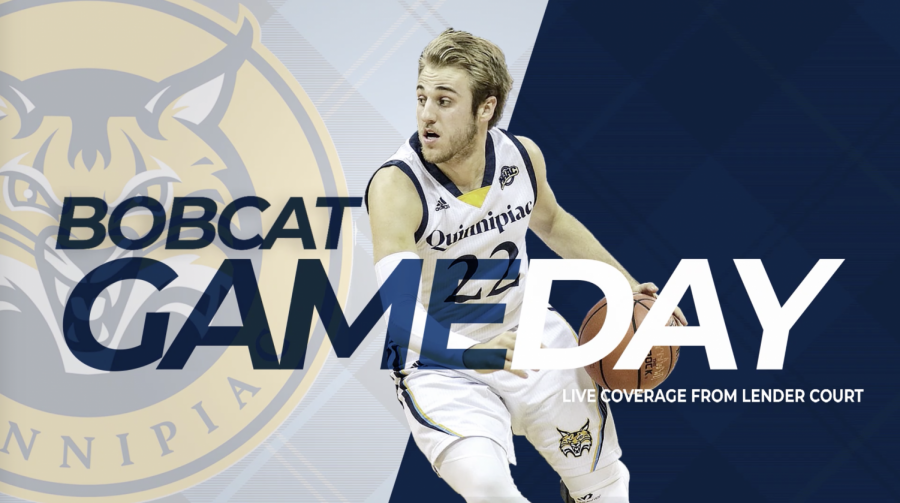 Bobcat Gameday: 02/26/20