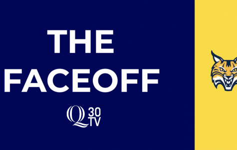 The Faceoff: 3/5/20