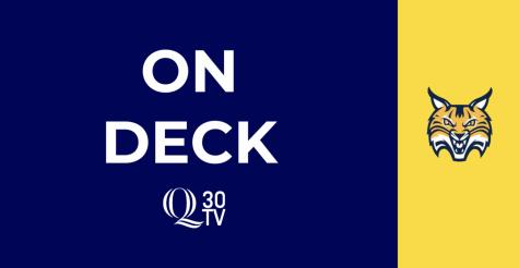 On Deck: 3/5/20