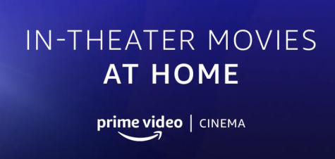 Amazon Prime's newest cinematic additions