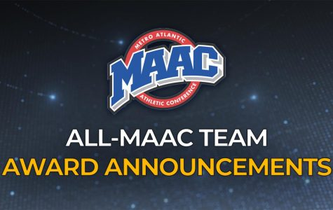 Marfo, Kelly all-MAAC second team, Bobcats well represented in award announcement