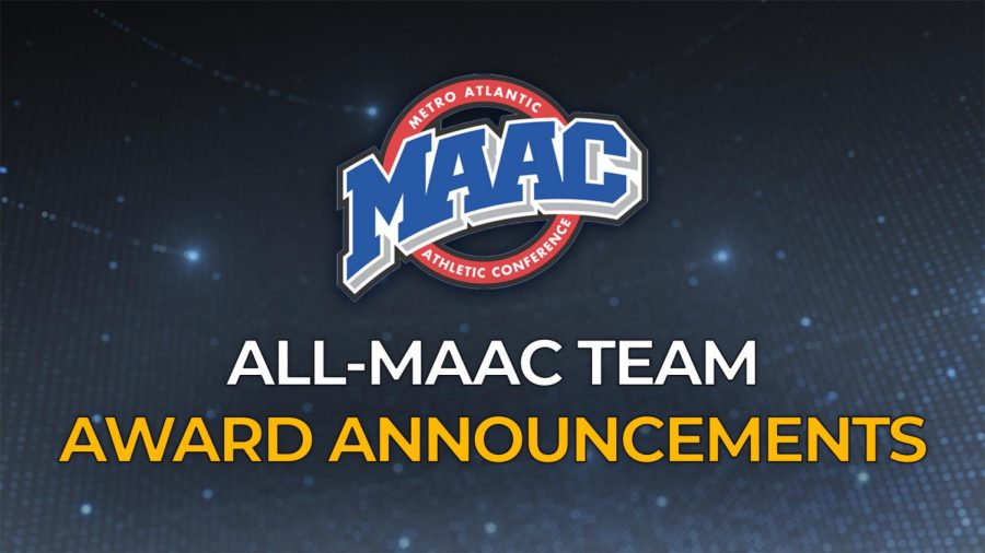 Marfo%2C+Kelly+all-MAAC+second+team%2C+Bobcats+well+represented+in+award+announcement