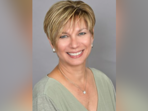 Associate professor of physical therapy passes away